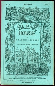 41-bleak-house-cover-full