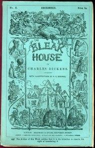41-bleak-house-cover-full
