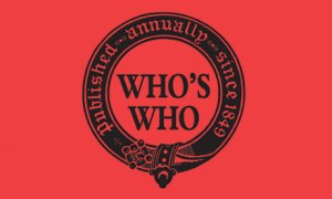 Who's-Who--book-cover-
