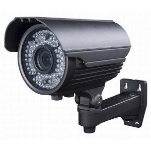 cctvbullet camera