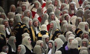 Judges-supreme-court-poli-007