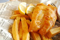 Modern_fish_and_chips_(8368723726)