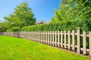 fence_-2