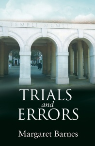 trials-errors_newfront
