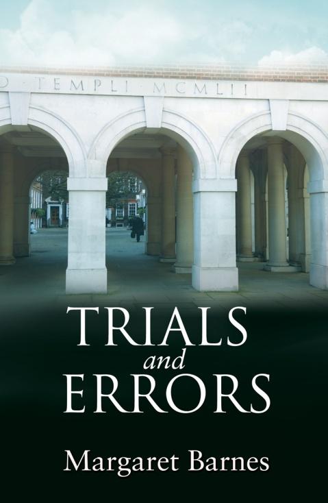 trials-errors_newfront