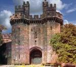 lancaster-castle
