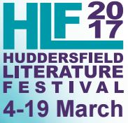 HLF2017 Logo with dates