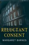 Reluctant Consent_v3.2